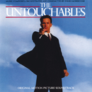 The Untouchables (Original Motion Picture Soundtrack)/Ennio Morricone