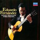 Legnani: Caprices / Giuliani: 3 Giulianate / Diabelli: Sonata In F Major / Paganini: Sonata In A Major etc/Eduardo Fernández