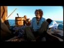 Questa E' La Mia Casa (Videoclip)/Jovanotti