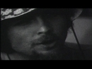 Per Te (Videoclip)/Jovanotti