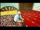 Un Raggio Di Sole(Camera Da Letto Version Videoclip)/Jovanotti