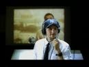 Stella Cometa (Videoclip)/Jovanotti