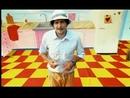 Un Raggio Di Sole (Cucina Version Videoclip)/Jovanotti