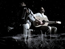 Air Guitar (Stereo)/Ben & Jason