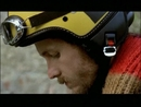 Ti Sposerò (Videoclip)/Jovanotti