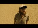 (Tanto)3(Videoclip)/Jovanotti
