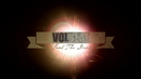 Seal The Deal (Lyric Video)/Volbeat