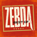 Best Of/Zebda