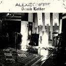 Death Letter/Alexisonfire