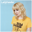 Wild Things/Ladyhawke