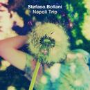 Napoli Trip/Stefano Bollani
