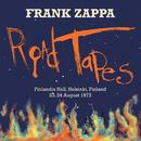 Road Tapes, Venue #2 (Live Finlandia Hall, Helsinki, Finland/1973)/Frank Zappa