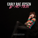 Emotion (Deluxe)/Carly Rae Jepsen