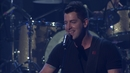 Same Power (Live)/Jeremy Camp