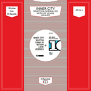 Whatcha Gonna Do With My Lovin' (Remixes)/Inner City