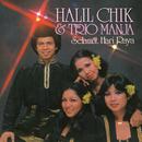 Selamat Hari Raya/Halil Chik, Trio Manja