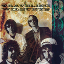 The Traveling Wilburys, Vol. 3/The Traveling Wilburys