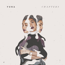 Chapters (Deluxe)/Yuna