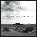 New Adventures In Hi-Fi/R.E.M.