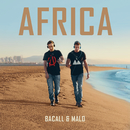 Africa/BACALL, MALO
