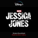 Jessica Jones (Original Soundtrack)/Sean Callery