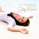 Stay In Touch/Sandra