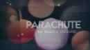 Parachute (Lyric Video)/Darren Espanto