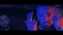 Ils le savent (feat. Jul)/Alonzo