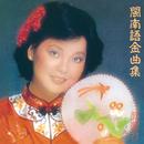 Min Nan Yu Jin Qu Ji/Teresa Teng