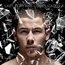 Last Year Was Complicated/Nick Jonas