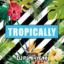 Tropically mixed by DJ FUMI★YEAH!/DJ FUMI★YEAH!