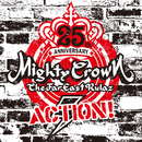 ACTION!/MIGHTY CROWN FAMILY