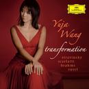 Transformation/Yuja Wang