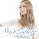 Sky's Calling/サラ・オレイン