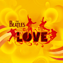 Love/The Beatles