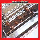 The Beatles 1962 - 1966 (Remastered)/The Beatles