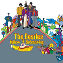 Yellow Submarine (Remastered)/The Beatles