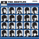 A Hard Day's Night (Remastered)/The Beatles