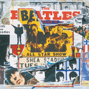 Anthology 2/The Beatles