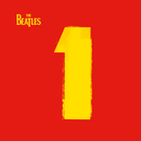 1 (Remastered)/The Beatles