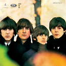 Beatles For Sale (Remastered)/The Beatles