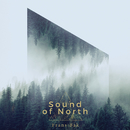 Sound Of North/Frans Bak
