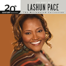 20th Century Masters – The Millennium Collection: The Best Of LaShun Pace/LaShun Pace