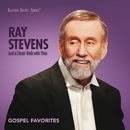 Just A Closer Walk With Thee: Gospel Favorites/Ray Stevens