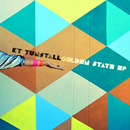 Golden State - EP/KT Tunstall