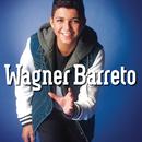 Wagner Barreto/Wagner Barreto