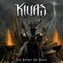 The Spirit Of Ukko/Kiuas