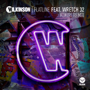 Flatline (Kokiri Remix) (feat. Wretch 32)/Wilkinson