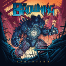 Isolation/The Browning