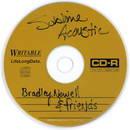 Sublime Acoustic: Bradley Nowell & Friends/Sublime